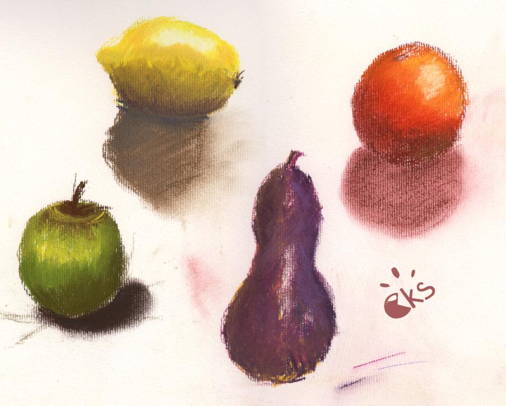 Wip et studies [challenge de l'été  P 1] -ckoms- - Page 2 Fruit10