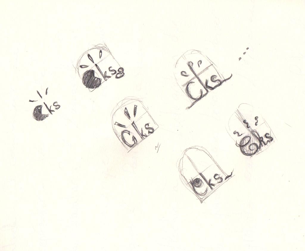 Wip et studies [challenge de l'été  P 1] -ckoms- - Page 2 Sign10