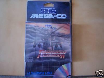 Collectionneurs de blisters rigides megadrive/mega-cd/32x, I need you ! 2c4b_110