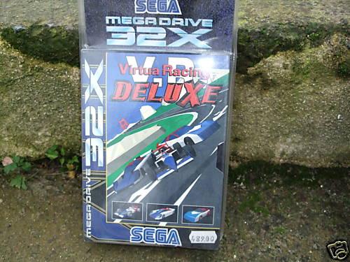 Collectionneurs de blisters rigides megadrive/mega-cd/32x, I need you ! B0ab_110