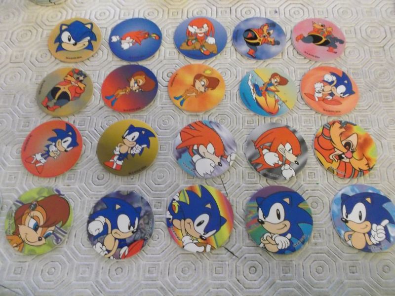 Collection zack1  tease + de 300 jeux a venir  - Page 9 Pogs_110