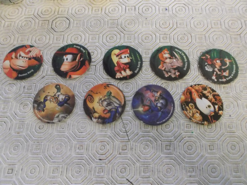 Collection zack1  tease + de 300 jeux a venir  - Page 9 Pogs_210