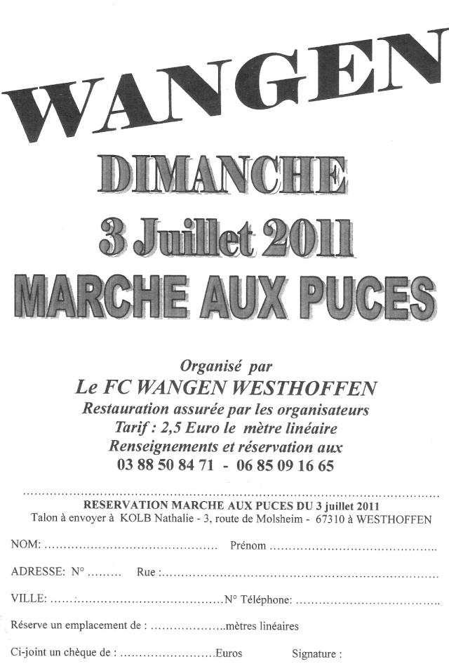 Marché aux puces du 3 juillet 2011 Scan0018
