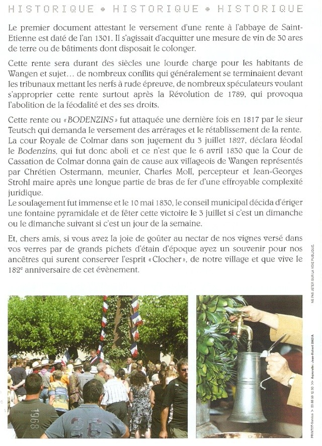 Fête de la Fontaine le 3 juillet 2011 Scan0019