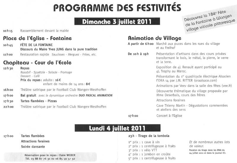 Fête de la Fontaine le 3 juillet 2011 Scan0020