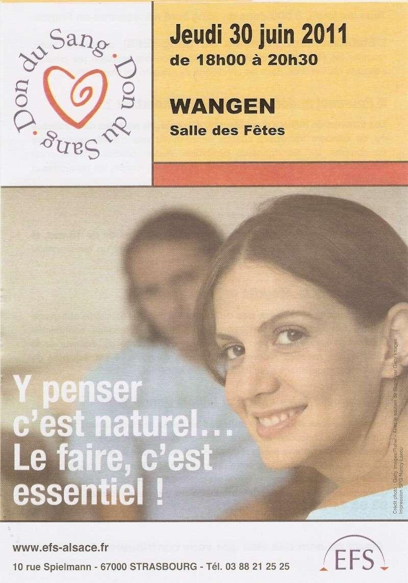 Don du sang à Wangen - Page 2 Scan0021