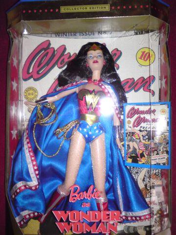 Supereroi DC (collezione di spezialagent) Big_ji15
