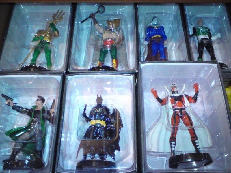 Supereroi DC (collezione di spezialagent) Pics_012