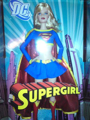 Supereroi DC (collezione di spezialagent) Super_10