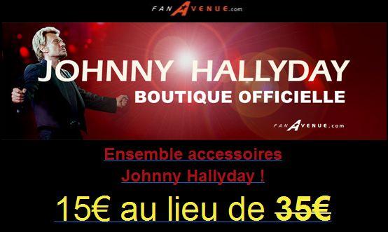 Ensemble accessoires Johnny Hallyday !  Captur14