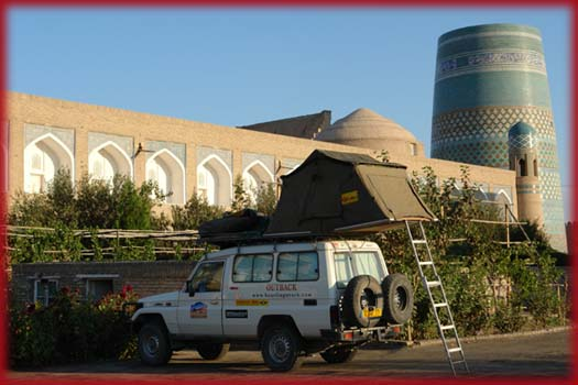 Les Bourlingueurs Khiva_10