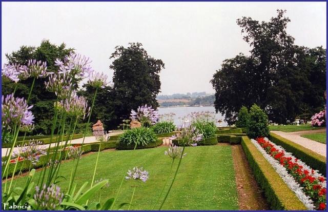 Photos de jardins, parcs, forêts... dans le monde Parc_d10