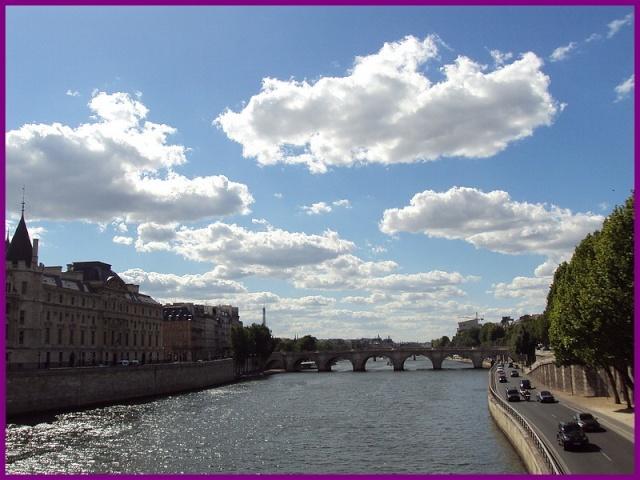 Le ciel va tomber sur notre tête ! - Page 2 Paris_10