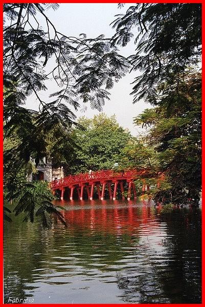 Photos de jardins, parcs, forêts... dans le monde Pont_r10