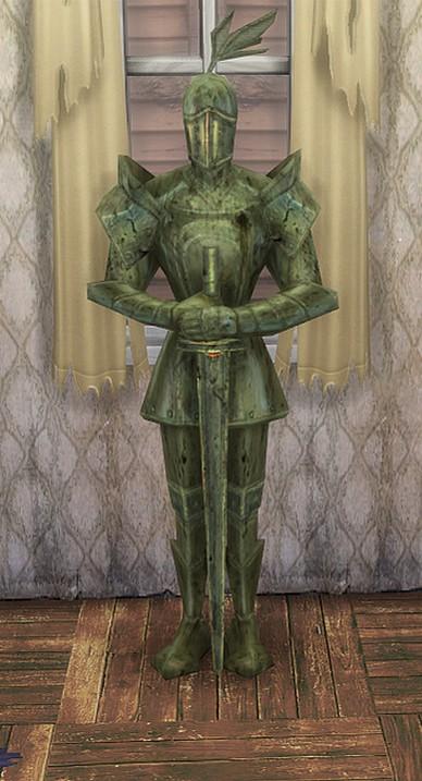 [Créations diverses] La galerie de Dyo Statut10