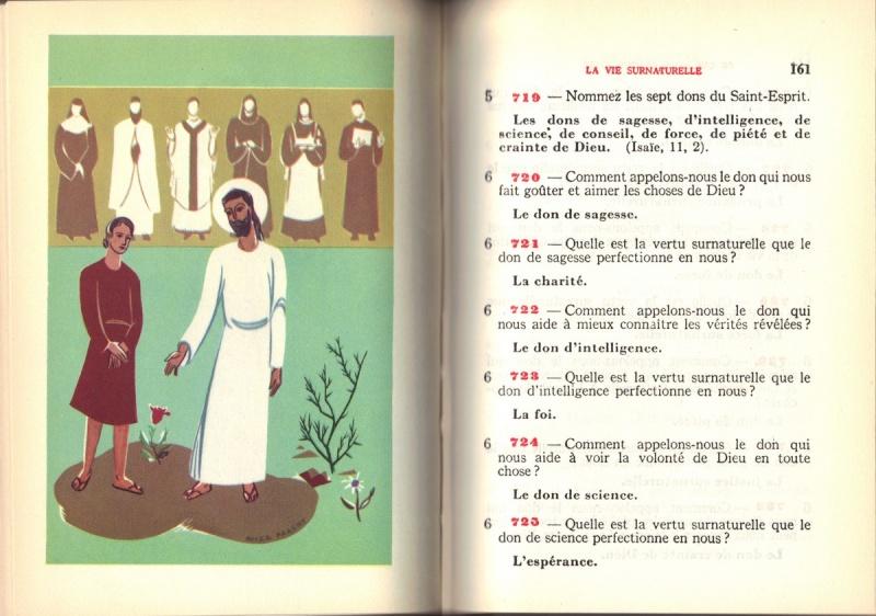 LA RÉVOLUTION TRANQUILLE ou, en d'autres mots, L'APOSTASIE DE L'ÉTAT DU QUÉBEC Catc3a10