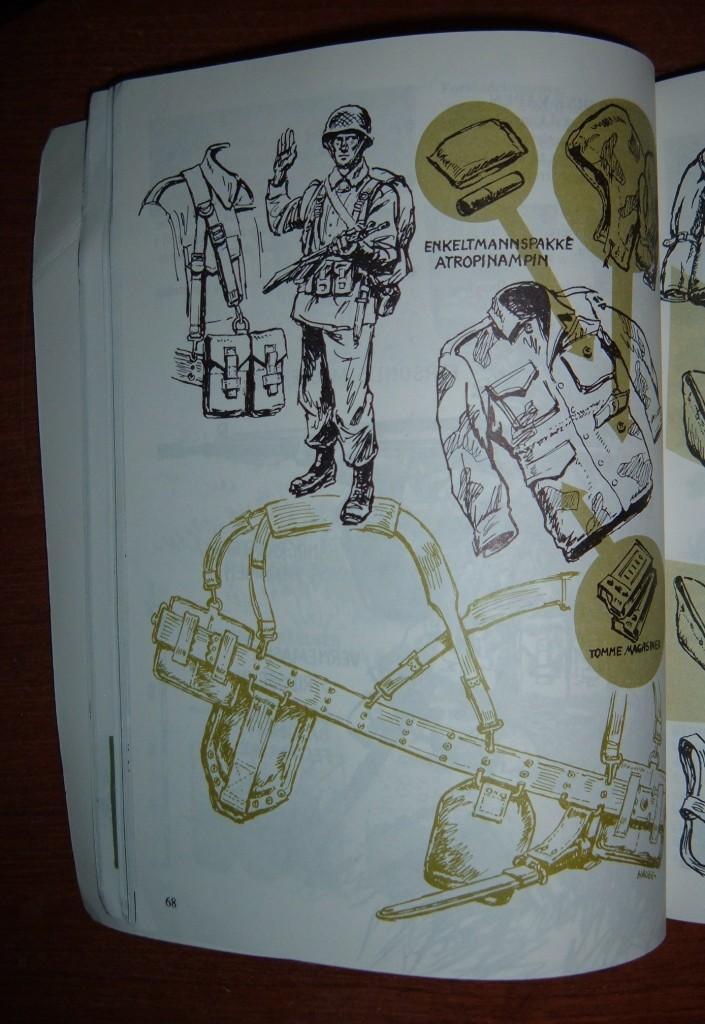 Norwegian Web Gear - Page 2 Dscf5510
