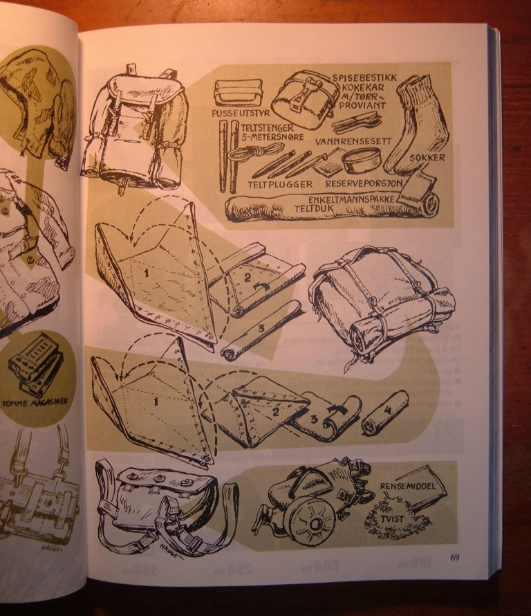 Norwegian Web Gear - Page 2 Dscf5512