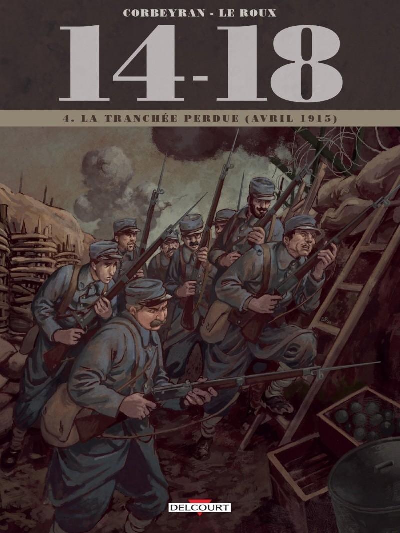 La guerre de 14-18 - Page 4 14-18_10