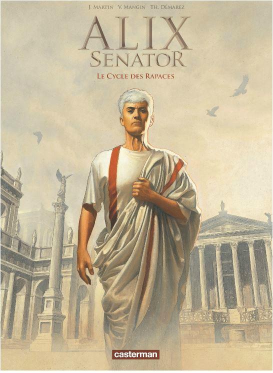 Alix Senator 1 - Page 8 Alixse10