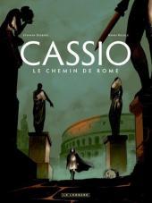 CASSIO Couv_t10
