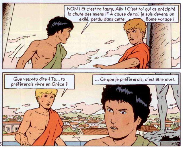 Par delà le Styx - Page 5 Pardel10