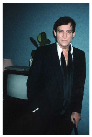 GALERIE PHOTOS JEREMY BRETT - Page 23 Bn_bmp10