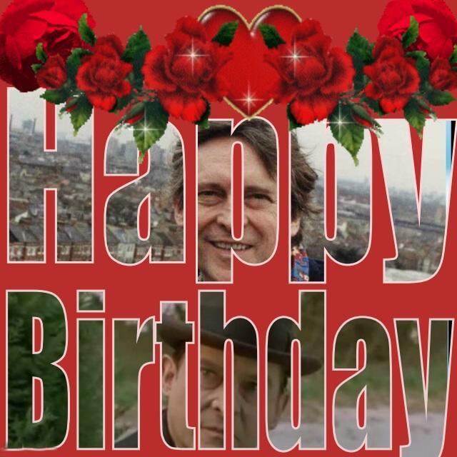 Happy Birthday, Jeremy Brett !!! (3 Nov. 1933 - 2015) Happy_10