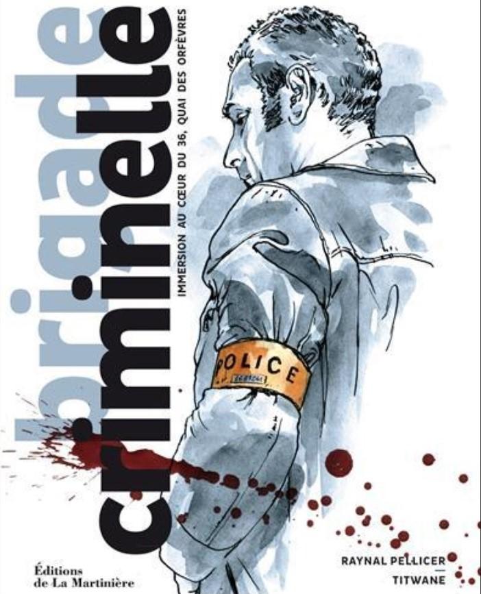 Le genre policier - Page 6 Bc10