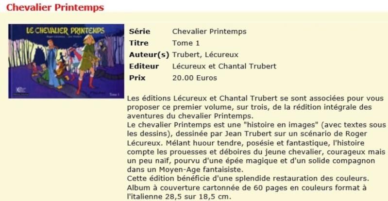Connaissez-vous Jean Trubert ? - Page 3 Cheval10