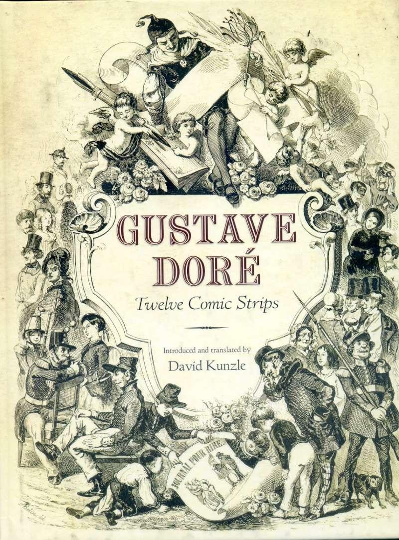 Gustave Doré le grand ancien Dore_b10