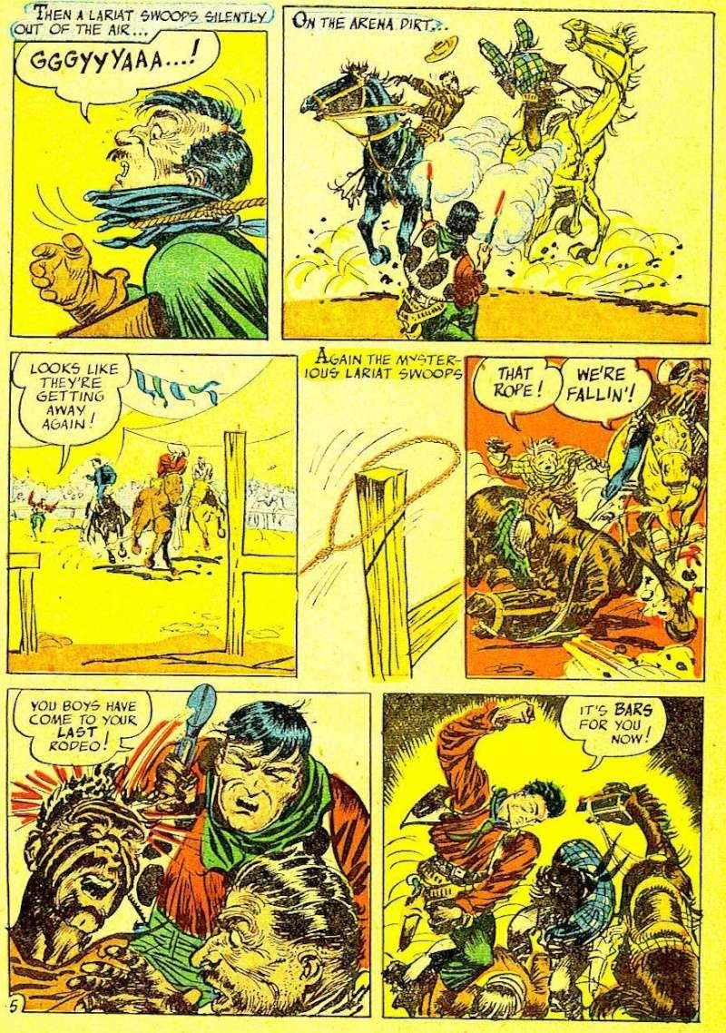 Frank Frazetta - Page 5 Frazet12