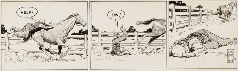 Frank Godwin - Page 4 Godwin11