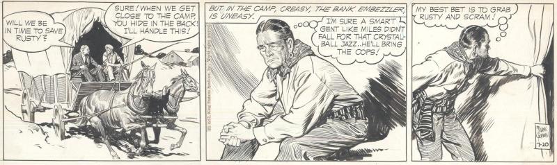 Frank Godwin - Page 4 Godwin12