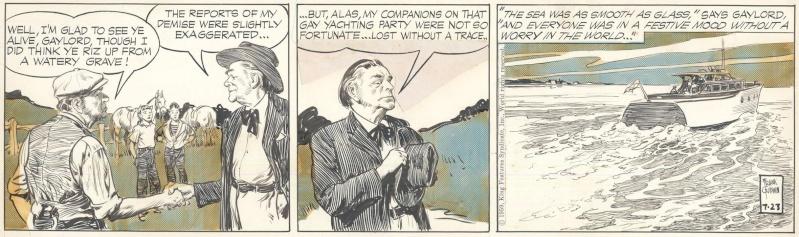 Frank Godwin - Page 4 Godwin13
