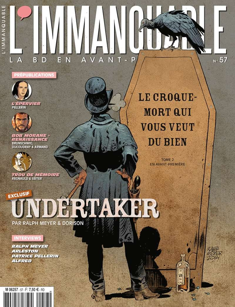 L'immanquable - Page 6 Imnew10
