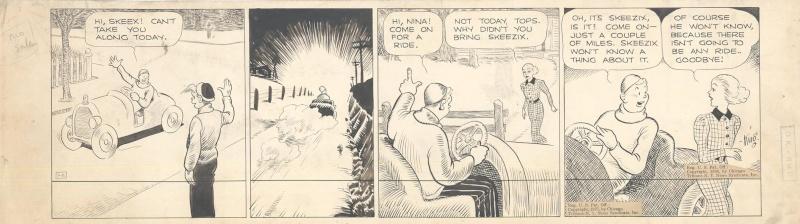 Gasoline Alley - Page 9 Kingne17