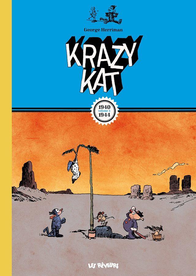 Krazy Kat - Page 6 Kkdern10