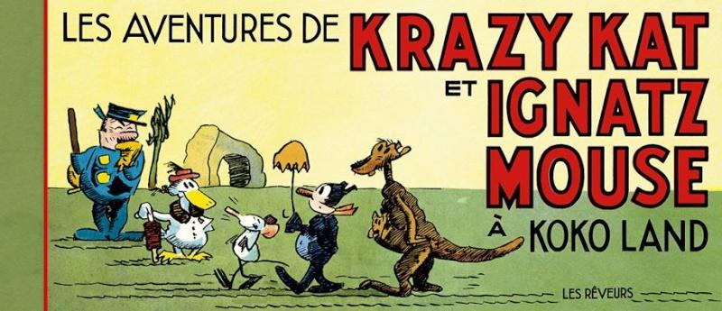 Krazy Kat - Page 6 Kkig10