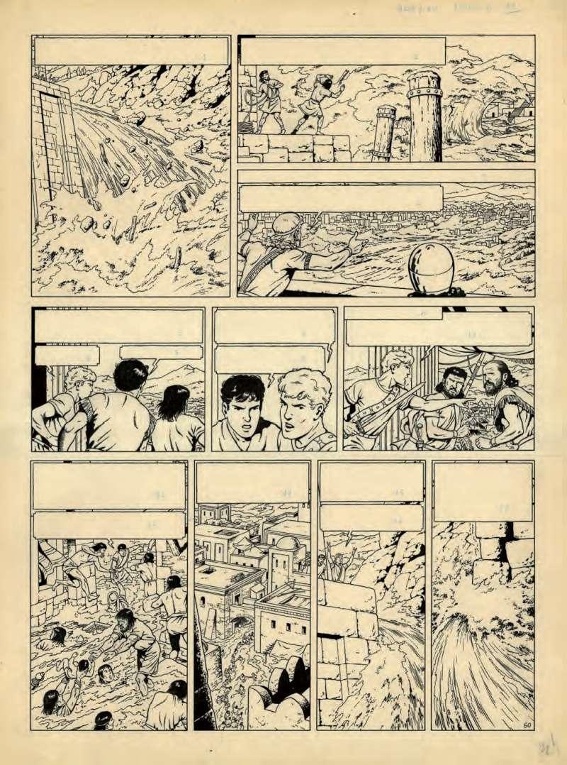 La Tiare d'Oribal - Page 3 Martin14
