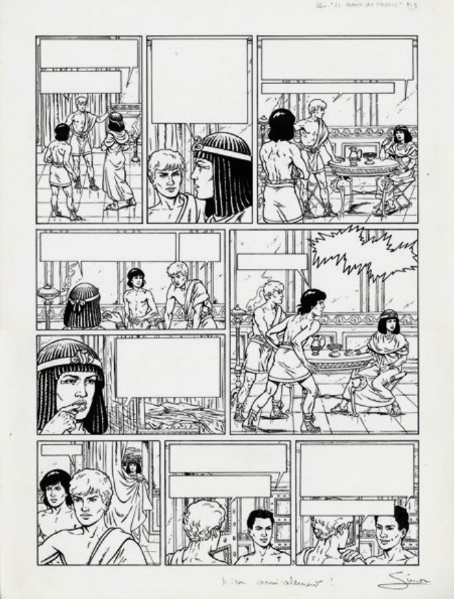 Le démon du Pharos - Page 2 Simonl10