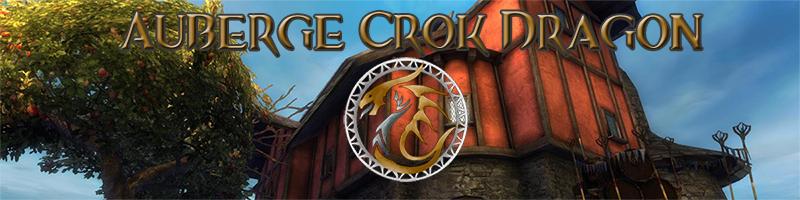 [CDrp] Auberge Crok Dragon / Recrutement ouvert. Primo10