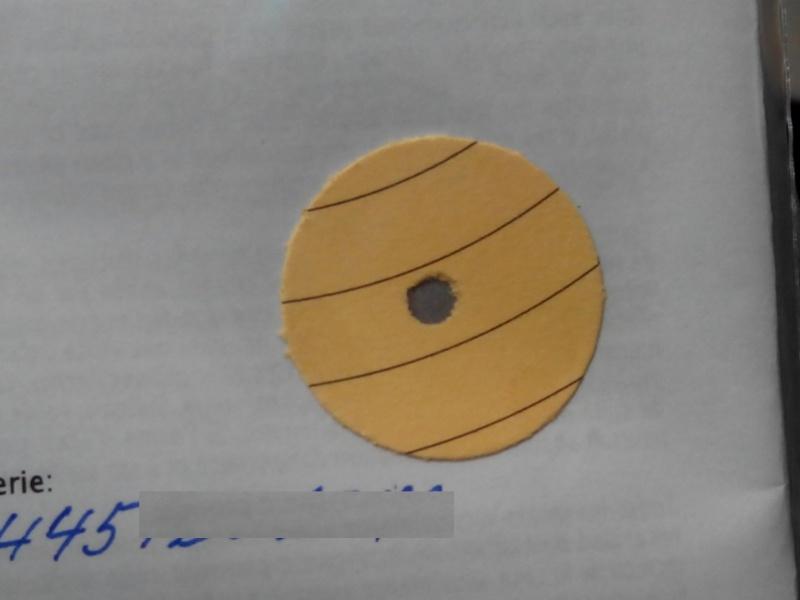 Presentation : CZ Alpha Proj Sport - cal 4.5 - CO2 - Page 5 Img_2011