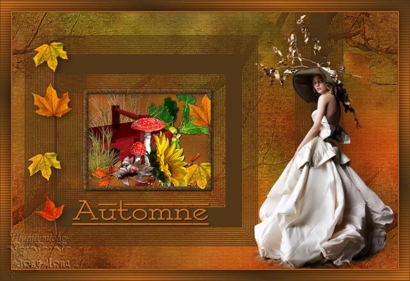 Automne 2015 (PSP) Auto_f10
