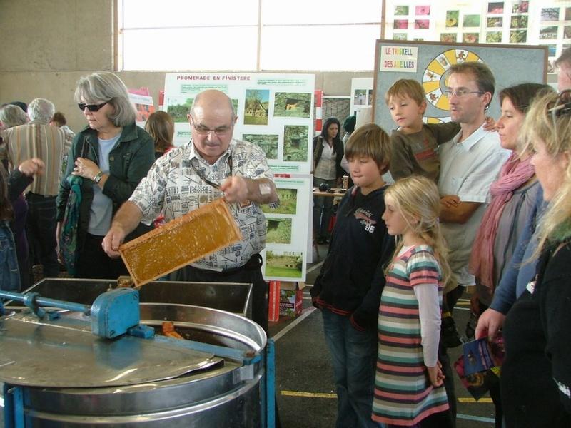 Fête de la Pomme, du Miel et des Champignons 2015 A_extr10