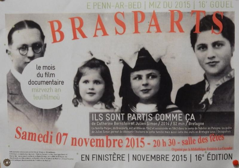 Les Perper, une famille braspartiate dans la tourmente  Dscn1943
