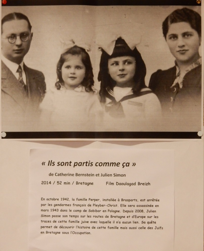 Les Perper, une famille braspartiate dans la tourmente  Dscn1944