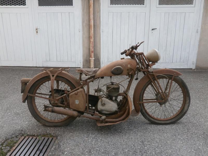 Peugeot 55C de 1947 P9280410