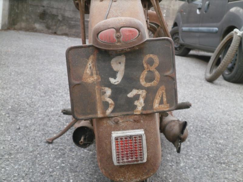 Peugeot 55C de 1947 P9280510