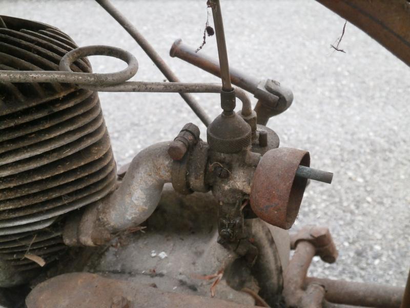 Peugeot 55C de 1947 P9280512